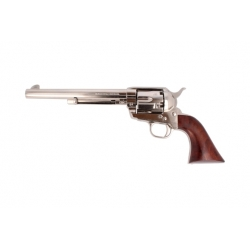 Rewolwer Pietta 1873 Single Action Peacemaker kal. 44 (SA73-201)
