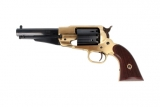 REWOLWER PIETTA 1858 REMINGTON TEXAS SHERIFF KAL ...