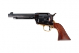 REWOLWER PIETTA 1873 SINGLE ACTION PEACEMAKER ...