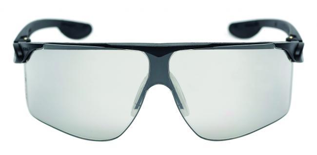 7a530fedcf9e78 Okulary strzeleckie PELTOR Maxim Ballistic bezbarwne