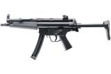 Karabin 22LR Heckler&Koch MP5A5