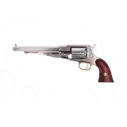 Rewolwer Pietta 1858 Remington New Model Army Inox kal. 44 (RGS44)