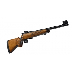 Karabinek CZ 455 Camp Rifle